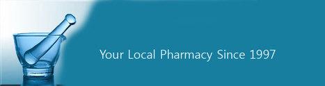 Pharmaceutical Company | Pharmaceutical Formulation Company India | Pharmaceutical Exporter | Scoop.it