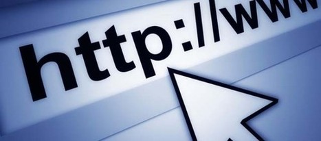 """La discusión en torno a la """"neutralidad en la red"""" llegó el 17 de septiembre al Senado argentino   Pedagogía 3.0   Scoop.it"""