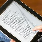 EU takes Luxembourg to court over ebook tax rates | Luxembourg (Europe) | Scoop.it