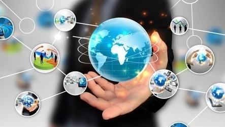 Das Internet der Dinge ist in deutschen Unternehmen längst angekommen - Computerwoche | VIT - Vernetzte IT Systeme - Networked IT Systems | Scoop.it