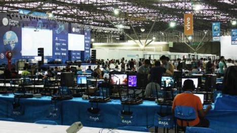 Brasil terá rede para apoiar o desenvolvimento de startups | EXAME.com | Seleção Startup | Scoop.it