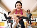Can endurance exercise SLOW ageing? | Fitness | Scoop.it