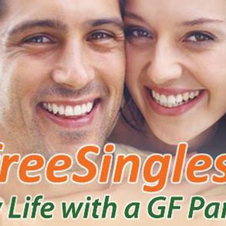 Gluten-free singles have their own dating site - msnNOW   Gluten Sensitive   Scoop.it