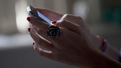 'Boyfriend Tracker': A tool to find cheating spouses | Spouse Private Investigator | Scoop.it