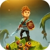 Our 36 most anticipated iOS and Android games for the rest of 2013 - Pocket Gamer | Technology | Scoop.it