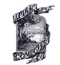 Flavorwire » The Shocking Original Logos of 10 Major Companies   timms brand design   Scoop.it