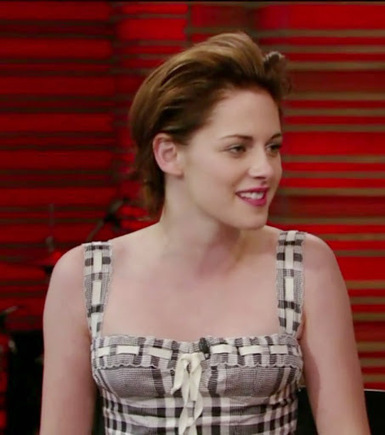 kristen stewart bra breast size sex videos latest photos and news - world of celebrity | more then new- world of celeb | Scoop.it