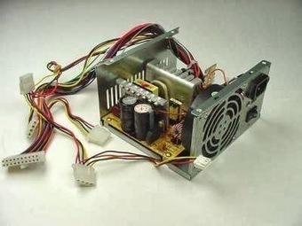 Cara Memperbaiki Power Supply - Analisa Penyebab Kerusakan   Ebook Teknisi Komputer dan Laptop   Scoop.it