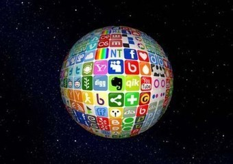 #Pymes: 8 casos de éxito de #emprendedores españoles en redes sociales (I) | Empresa 3.0 | Scoop.it