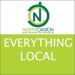 One-Stop Access to all Business, Deals, Services & more in North Canton, OH   Check out Best Online Deals, Offers and Current Events in your Town   Scoop.it