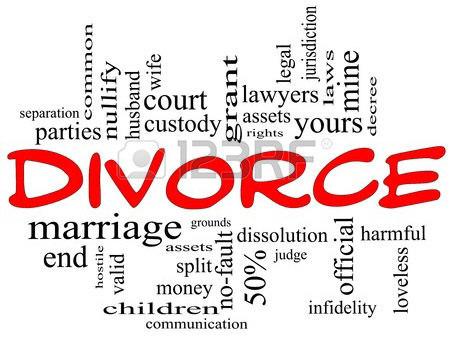 Divorce problem solution | Vashikaran Black Magic India | Scoop.it