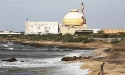 Sepa allows construction of nuclear power plants at Paradise Point   News Today   Scoop.it