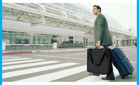 Seven Key Benefits of Availing a Travel Plan | India Finance | Scoop.it