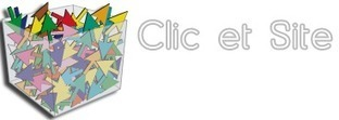 Clic et Site - Agence email marketing à Strasbourg (Alsace) | Emailing Marketing | Scoop.it