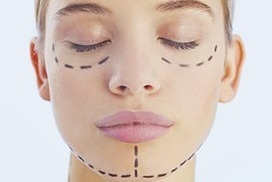 Doctors seek ban on cosmetic surgery for under-18s | Pop Culture | Scoop.it