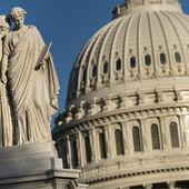 Etats-Unis : quelles sont les conséquences de la fermeture de l'Etat fédéral ? | Think outside the Box | Scoop.it