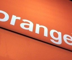 As Orange launches its audacious Libon app on Android, expect the carrier to push it hard this year | HTML5 Mobile App Development | Scoop.it