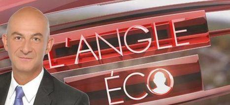 L'Angle Eco : « Je ne servirai pas d'alibi » - FAKIR   Presse alternative   Edition électronique   Critique du changement   Scoop.it