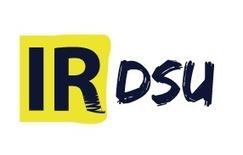 """Enquête 2013 - """"Organisation et équipes-projet : des enjeux pour les futurs contrats de ville"""" + FORUM - IRDSU"""
