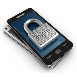 How To Encrypt Data on Your Smartphone. | technology | Scoop.it