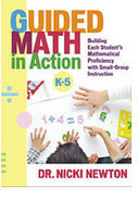 Must have Math Workstations: Math Word Problems (Part 1) | All Things Elementary... Math | Scoop.it
