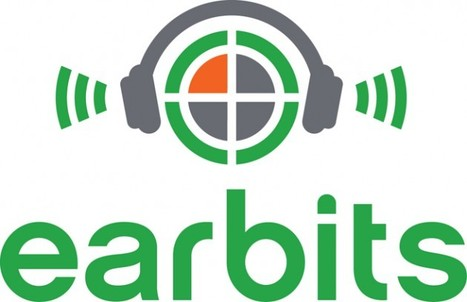 Earbits: No advertisers, No restrictions - Just great music. | Music business | Scoop.it