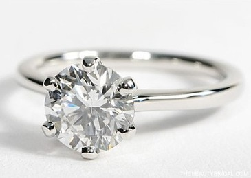 Wedding Jewelry: Different Styles Of Engagement Rings | Health-Beauty-Diet | Scoop.it