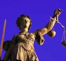 Verfahren um angeblichen Menschenhandel eingestellt - Echo-online | Abolish Prostitution deutsch | Scoop.it