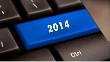 Quais as 8 Tendências tecnológicas para 2014? | Pplware | TRENDS | Scoop.it