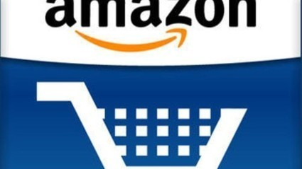 Amazon releases Amazon tablet app for European markets | Digital-News on Scoop.it today | Scoop.it
