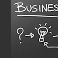 How to Create an Effective Business Plan | Entrepreneurship | Scoop.it
