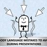 Aprendizagem e técnicas de estudo