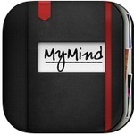MyMind - Take Notes While Viewing Websites on Your iPad - iPad Apps for School | Education | Scoop.it