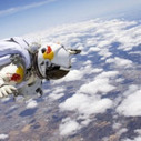 What Skydivers and Jeff Bezos Can Teach Us About Leading Fulfilling Lives | Lean Self | Scoop.it