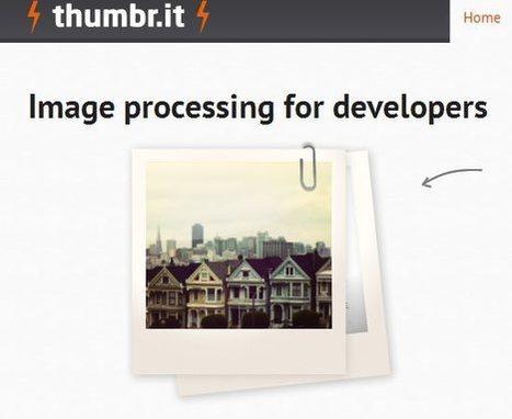 thumbrit – Para hacer miniaturas de documentos e imágenes de forma automática | EDUDIARI 2.0 DE jluisbloc | Scoop.it