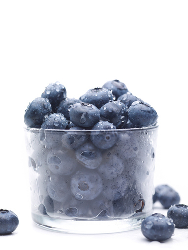 The best foods for a lean body - Men's Fitness | Hotbody | Scoop.it