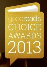Goodreads Reveals Favorite Books of 2013 - Publishers Weekly | library | Scoop.it