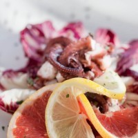 "Ristorante ""Le Lampare"" dell'Hotel Mursia - Pantelleria   Best Food&Beverage in Italy   Scoop.it"
