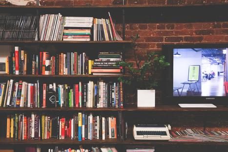 Entreprise libérée ou libérale ? - Questions de Management - Le blog d'Eric Delavallée | Engagement et motivation au travail | Scoop.it