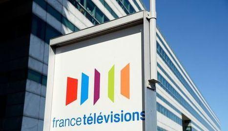 @Francetélé : engagement d'au moins 420 M€ par an dans la #CréationFrançaises & une dotation de l'Etat en hausse | (Media & Trend) | Scoop.it