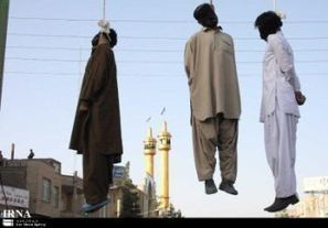 Eight Baloch Political Prisoners in Iran Face Imminent Execution | Human Rights and the Will to be free | Scoop.it