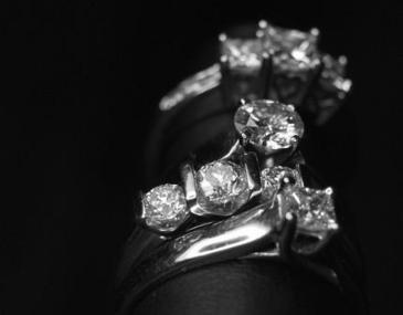 Investing in Diamonds - 2014 | MiningFeeds | Waldman Group Investment Diamonds Wholesale | Scoop.it