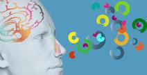 Les odeurs émotionnelles créent des souvenirs forts | Les Clowns parlent du Nez | Scoop.it