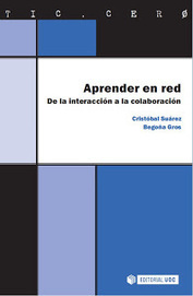 Aprender en red. De la interacción a la colaboración | ele@rning | Scoop.it