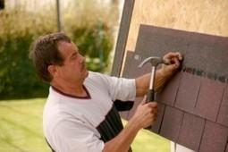 Norfolk Waterproofing Company is a leading waterproofing contractor in the area | Norfolk Waterproofing Company | Scoop.it