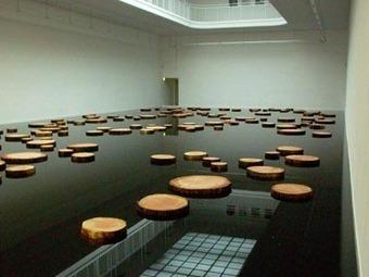 "Matti Braun: ""S.R."" | Art Installations, Sculpture, Contemporary Art | Scoop.it"