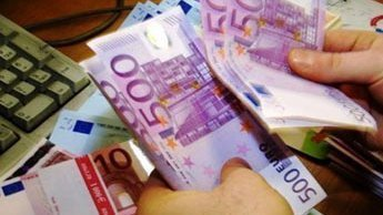 France heading back towards recession | Gold and What Moves it. | Scoop.it
