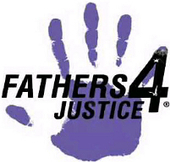 6th Annual ***NATIONWIDE*** Fatherless Day Rallies | Fathers-4-Justice - We are Fathers, Mothers, Grandparents and Children, we are everywhere and we are organizing... | Fathers4Justice NEWS | Scoop.it