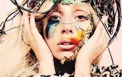 :::::Lady Gaga releases Applause single - trends more::::: | world's latest topics | Scoop.it