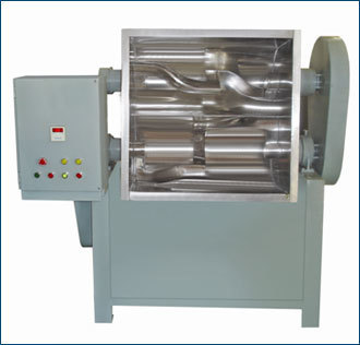 Pharma Machinery, Pharmaceuticals Machine, Pharma Machines, Powder Mixer, Fluid Bed equipment, Dryer, Tablet Press, Autocoater, Material conveying system | Rapid Mixer Granulator, Sigma Mixer Kneader | Scoop.it